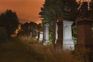 undercliffe september 22 2011 sm.jpg