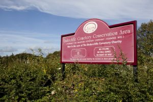 undercliffe september 26 2011 entrance sign sm.jpg