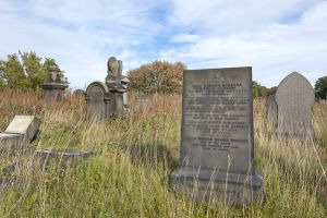 undercliffe september 26 2011 john walker surgeon humbug billy poisonings sm.jpg