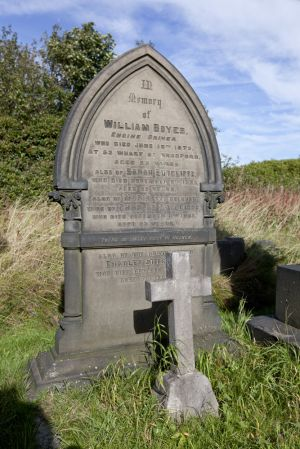 undercliffe september 26 2011 william boyes engine driver sm.jpg