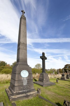undercliffe september 26 2011 william mawson sm.jpg
