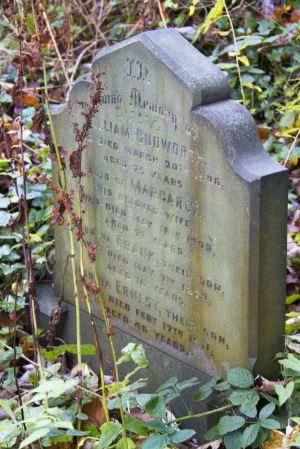 undercliffe william cudworth november 2012 sm.jpg