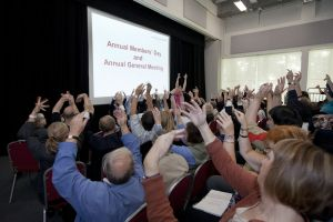 annual member day hands in the air sm.jpg