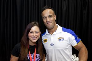 gemma with jamie jones buchanan sm.jpg