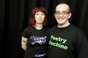 poetry machine vicky sm.jpg
