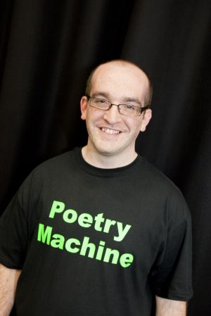 poetry machine with solo sm.jpg