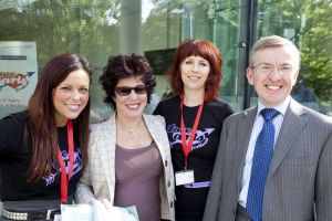 ruby wax gemma vicky chris sm.jpg