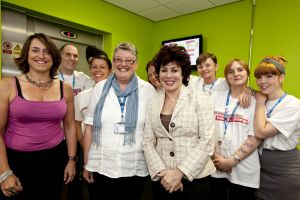 ruby wax tricia thorpe and team sm.jpg