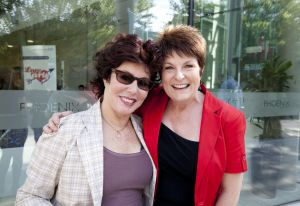 ruby wax with penny bustin sm.jpg