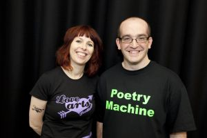vicky poetry machine sm.jpg