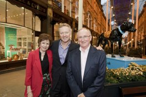 majorie wallace rory bremner frank griffiths chairman leeds nhs trust foundation 2 sm.jpg