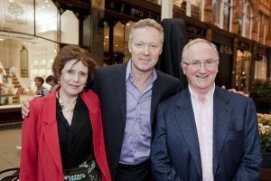 majorie wallace rory bremner frank griffiths chairman leeds nhs trust foundation sm.jpg