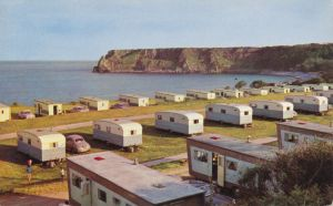 lydstep haven   bay view 1963 sm.jpg