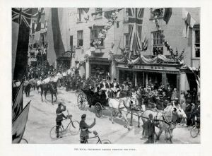 tenby royal visit may 1899 high st edit crop sm.jpg