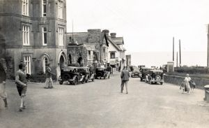 the hean saundersfoot original 1930s edit sm.jpg
