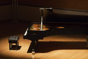 steinway and sons sm.jpg