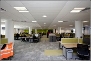 provident october 4 2010 floor 2 thornton road side 2.jpg