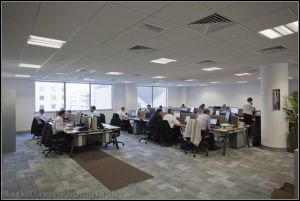 provident october 4 2010 floor 4 it image 3.jpg