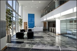 provident october 4 2010 foyer from left door.jpg