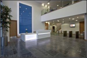 provident southgate september 17 2010 foyer 2.jpg