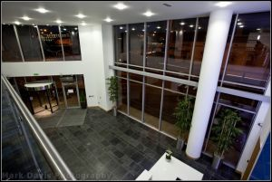 provident southgate september 17 2010 foyer from above.jpg