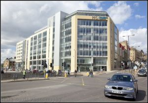 southgate external  1 september 7 2010.jpg