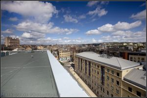 southgate roof image 4 september 7 2010.jpg